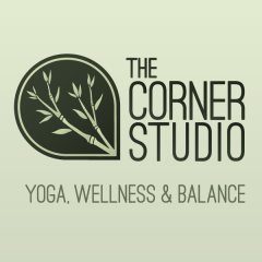 Corner Studio