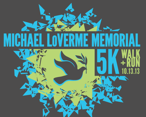 Michael LoVerme Memorial Foundation