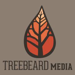 Treebeard Media